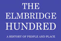 The Elmbridge Hundred is a fascinating history of people and place...